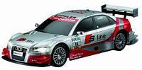 Автомобиль на радиоуправлении Audi A4 DTM (1:16) Auldey