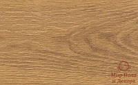 Ламинат Balterio, колл. Optimum, Дуб Коттедж 434