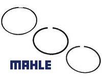 Кольца поршневые 81.00mm СТД 2.5TDI Volkswagen Сrafter 2006-  Mahle