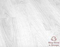 Ламинат Berry Alloc, колл. Elegance Орех арктический 3090-3877