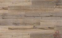 Ламинат Berry Alloc, колл. Trendline V4 Дуб Ривер состаренный 3641-3160