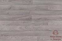 Ламинат Classen, колл. Naturale Silk, Дуб серый 32257