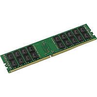 Модуль памяти для сервера DDR4 16GB Kingston (KVR24R17D4/16)