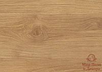 Ламинат Egger Floorline, колл. Universal, Дуб Шеннон мед. H2735