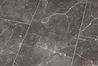 Ламинат Falquon, колл. Blue Line Stone Botticino Classico Dark