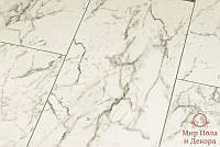 Ламинат Falquon, колл. Blue Line Stone Carrara Marble