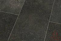 Ламинат Falquon, колл. Blue Line Stone Di Mazi Marble