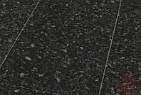 Ламинат Falquon, колл. Blue Line Stone Labrador Larvik