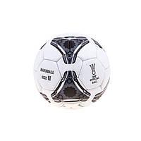 Мяч гандбольный PVC Tango размер № 2,3