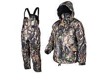 Камуфляжные костюмы зимние,камуфляж зимний,Куртка для охоты,одежда для охоты и ры