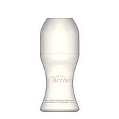 Дезодорант-антиперспирант с шариковым аппликатором Cherish, Avon, Чериш Эйвон, 45620, 50 мл