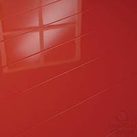 Ламинат Hdm, колл. Superglanz Sensitive, Красный лак 772314