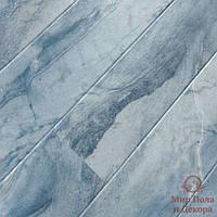 Ламинат Hdm, колл. Superglanz Sensitive, Морской голубой 772310