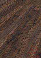 Ламинат Kaindl, колл. 3D Wood, Хикори Гранат 03