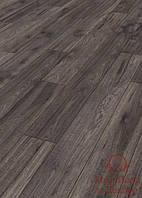 Ламинат Kaindl, колл. 3D Wood, Хикори Гранит 06