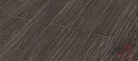Ламинат Kaindl, колл. Natural Touch NP Венге Орора 37581