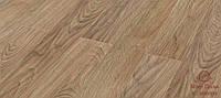 Ламинат Kaindl, колл. Natural Touch NP Дуб Салинас 37580