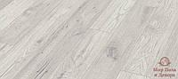 Ламинат Kaindl, колл. Natural Touch SP, Гикори Фресно 34142