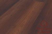 Ламинат Krono Original, колл. Castello Classic, Акация Саванна 4293