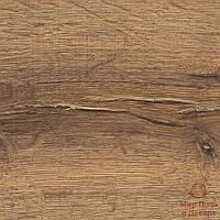 Ламинат Krono Original, колл. Super Natural Classic, Дуб Пакгауз 5164