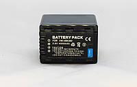 Аккумулятор VW-VBK360 (аналог VW-VBL360, VW-VBL090, VW-VBK180, VW-VBK180GK) - Panasonic аналог на 4500 ma
