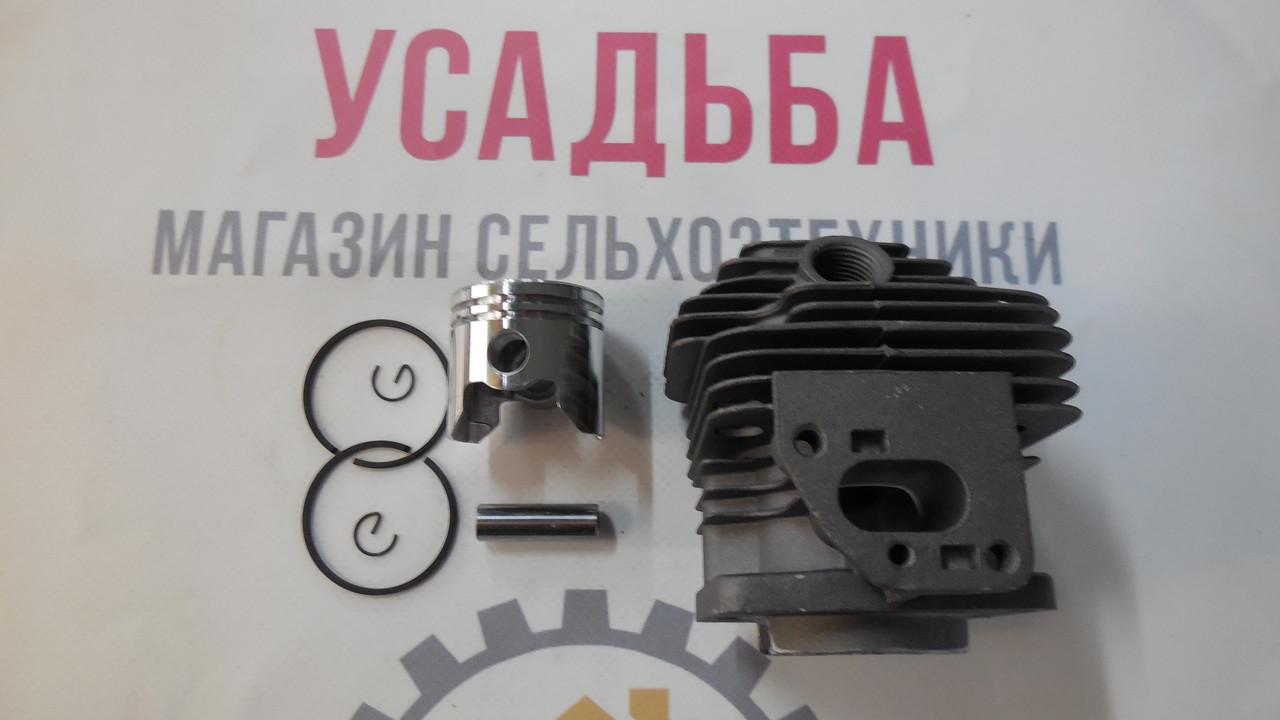 Цилиндр в сборе d=36 ZM 305