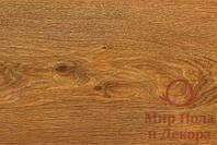 Ламинат Laurentian, колл. Treasure, Дуб теплый 123