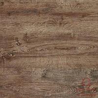 Ламинат Meister, колл. LC 70, Дуб античный мореный 6071
