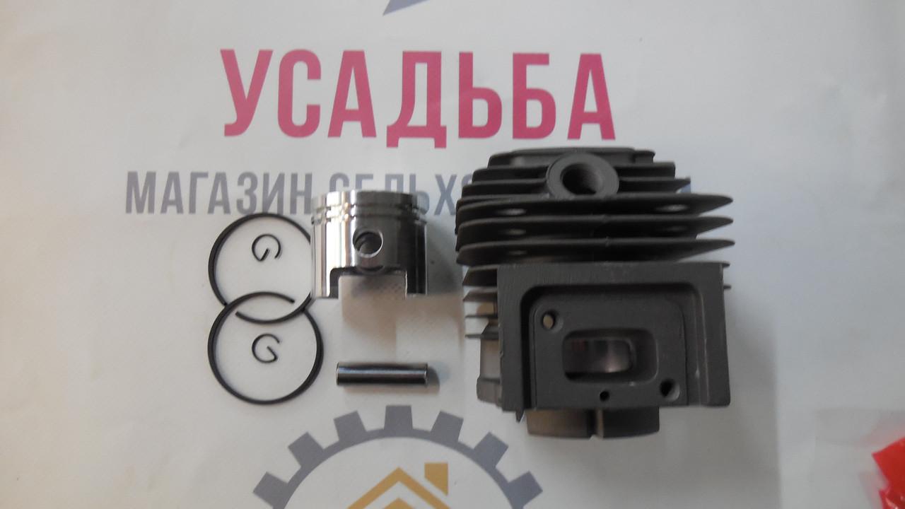 Цилиндр в сборе d=44 ZM 520
