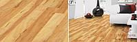 Ламинат My Floor, колл. Lodge, Карелия клен M8004