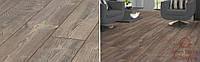 Ламинат My Floor, колл. Villa, Сосна горная коричневая ML1002