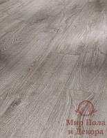 Ламинат Parador, колл. Classic 1050 V2, Дуб светло-серый 1475612