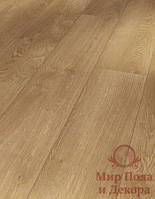 Ламинат Parador, колл. Classic 1050 V4, Дуб натур 1475609
