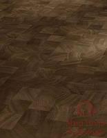 Ламинат Parador, колл. Classic 1050, Дуб попер. срез копченый 1475590