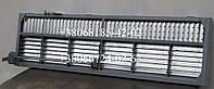 Удлинитель верхнего решета ДОН-1500А
