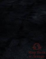 Ламинат Parador, колл. TrendTime 4, Мрамор черный 1254822