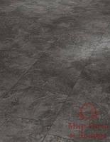 Ламинат Parador, колл. TrendTime 5, Агат серый 1473982