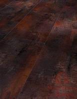 Ламинат Parador, колл. TrendTime 5, Феростоун 1473980