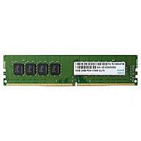 Модуль памяти для компьютера DDR4 8GB 2400 MHz Apacer (AU08GGB24CEYBGC)