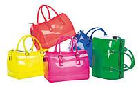 Секреты выбора женской сумочки
