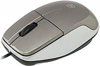 Компьютерная мышка Defender Optimum MS-940