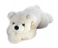 Большой Медведь Aurora 70 см