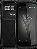 IMAN Victor S, IP67, 2/16GB, 4800 мАч, 8 Mpx, Android 6.0, Сканер отпечатка пальца, GPS, ГЛОНАСС, 3G, 4G.