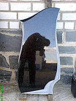 "Памятники на могилу из гранита ""Итальянец"", фото 1"