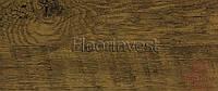 Ламинат Rolland, колл. Click, Старый седой дуб 2063