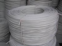 Провод ПНСВ 1,2 для обогрева бетона