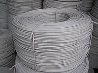 Провод ПНСВ 1,6 для обогрева бетона