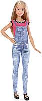 Игровой набор Barbie D.I.Y. Emoji Style с куклой Барби Емоджи DYN93, фото 2