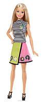 Игровой набор Barbie D.I.Y. Emoji Style с куклой Барби Емоджи DYN93, фото 3