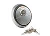 Segment ключ-кнопка